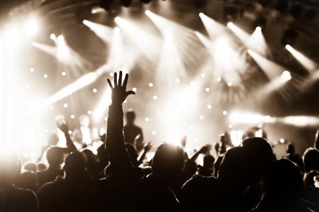 Rock-Concert-652x434