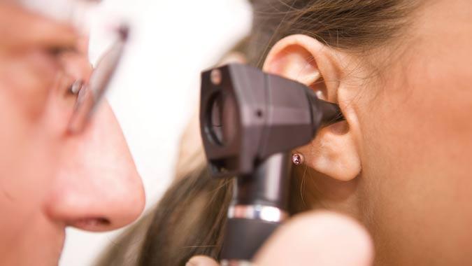 Hearing-Aids-Testing-1